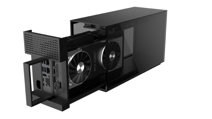 back-gpu-side-open-bk-132
