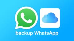 backup-whatsapp-to-icloud-2