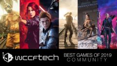 best-games-2019-community-wccf