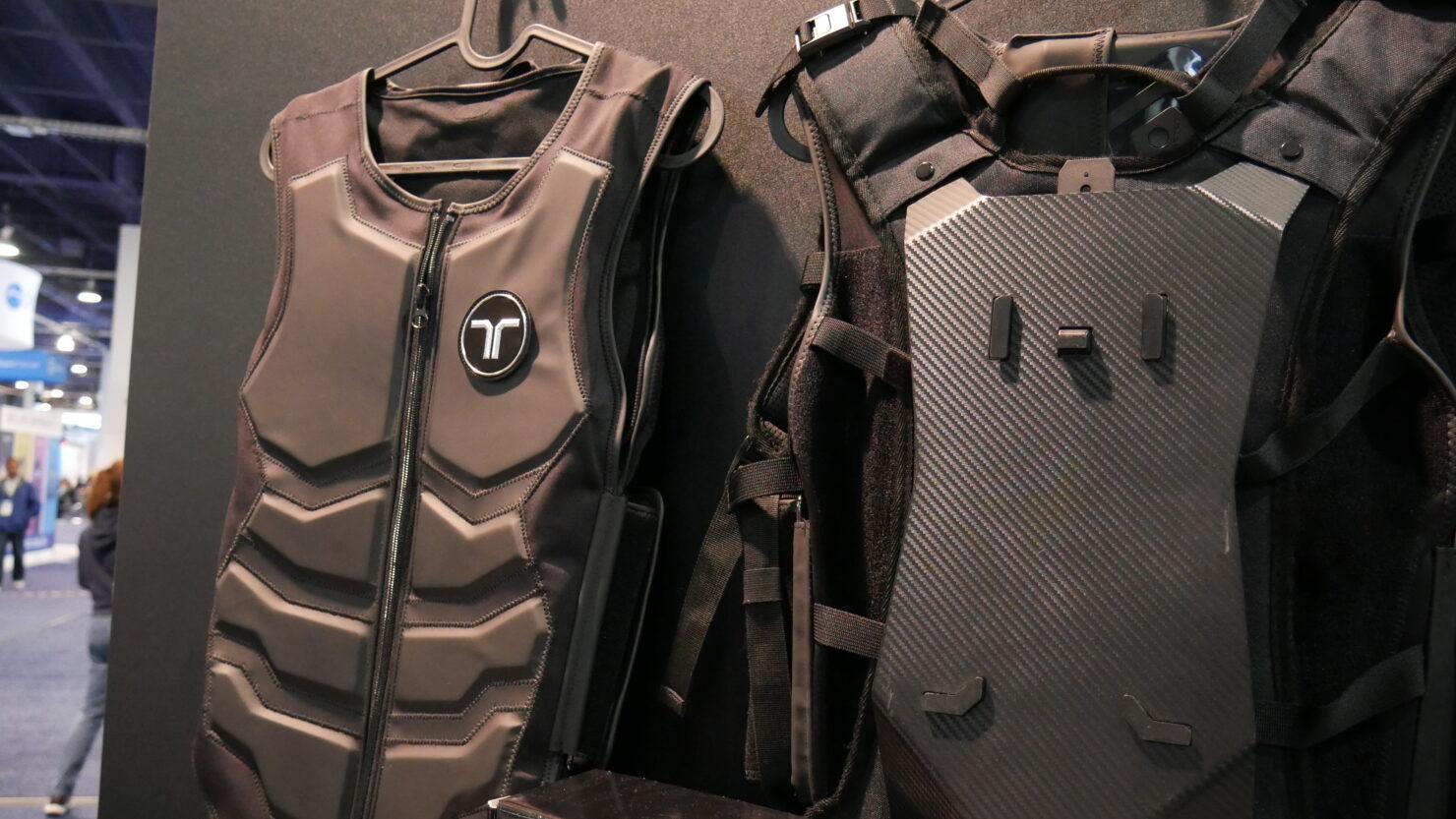 bhaptics-tactsuit-vest-outside