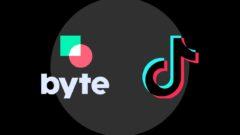 byte-tiktok