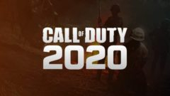 call-of-duty-2020-black-ops-v