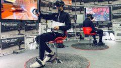 cybershoes_demo