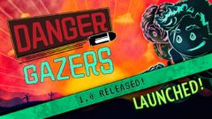 danger_gazers