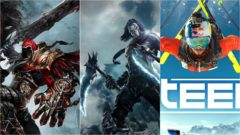 darksiders_steep