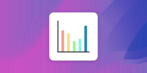 Data Analytics Expert Certification Bundle