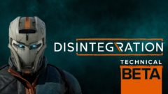 disintegration_technical_beta