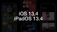 download-ios-13-4