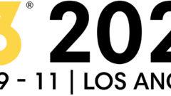 e32020-logo