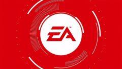 ea_logo-2