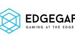 edgegap_logo