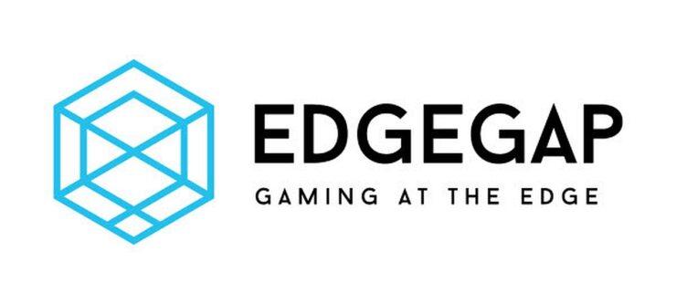 Edgegap