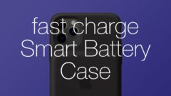 fast-charge-iphone-11-pro-battery-case