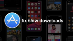fix-slow-downloads-ios-13-ipados