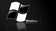 fix-windows-7-black-wallpaper-bug