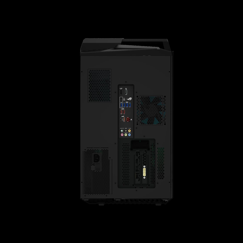 g35_h14-1_l-custom