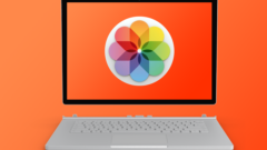 View your iCloud photos on a Windows PC