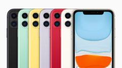 iphone-11-3-5