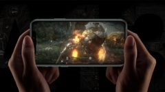 iphone-11-pro-gaming-performance-5