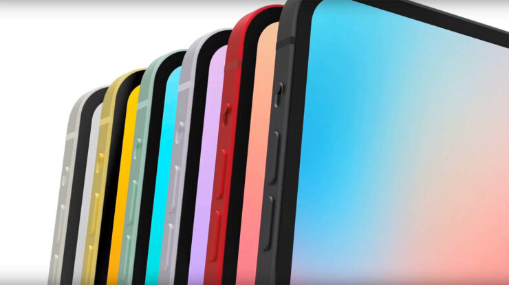 iPhone 12 Launch of mmWave, sub-6GHz 5G Models to Happen in H2 2020