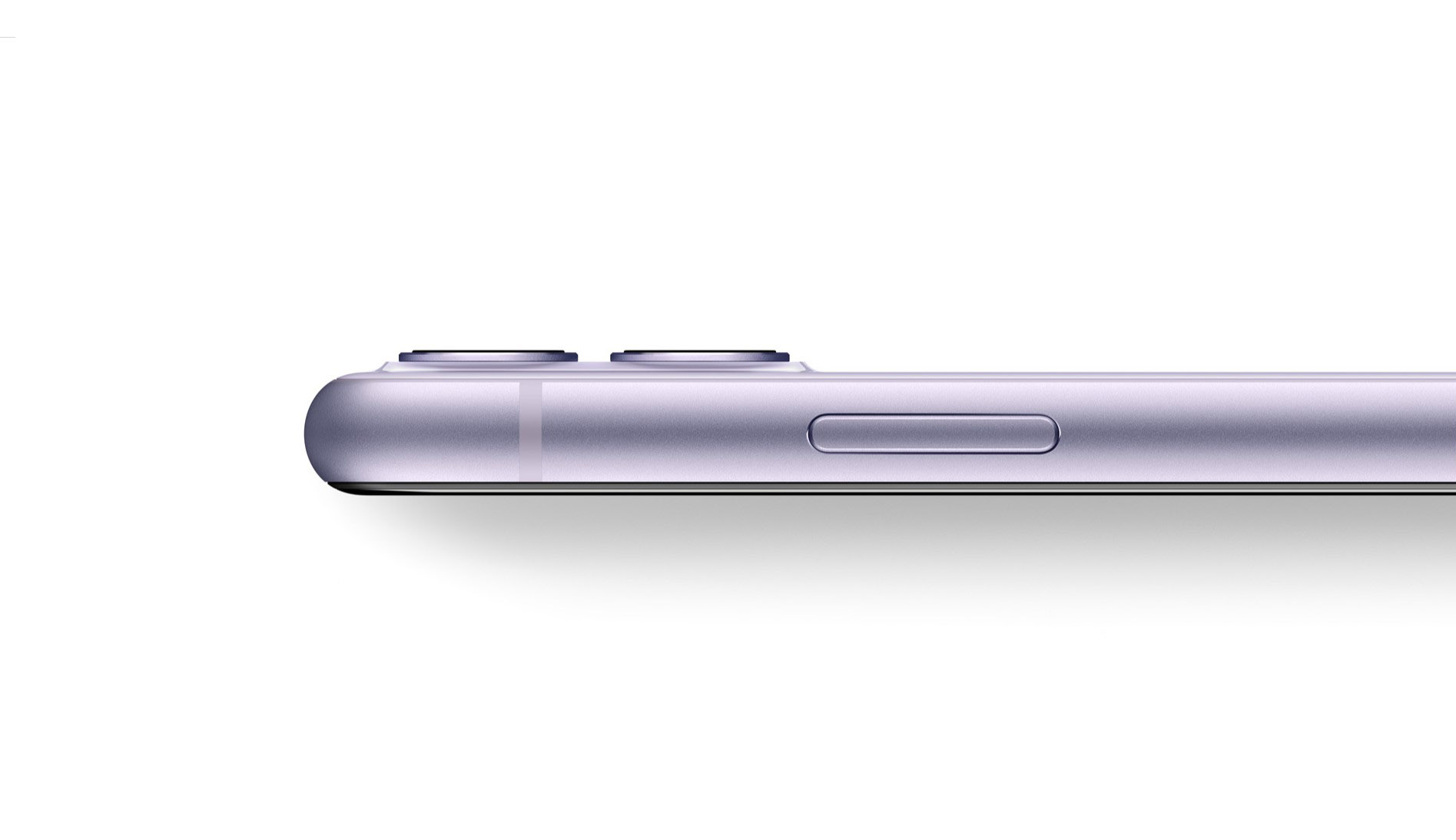 New 'Low-Cost' iPhone Model for 2021 to Keep LCD Screen ...