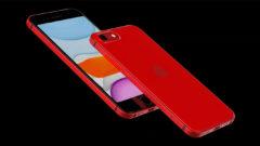 iphone-se-2-3-2