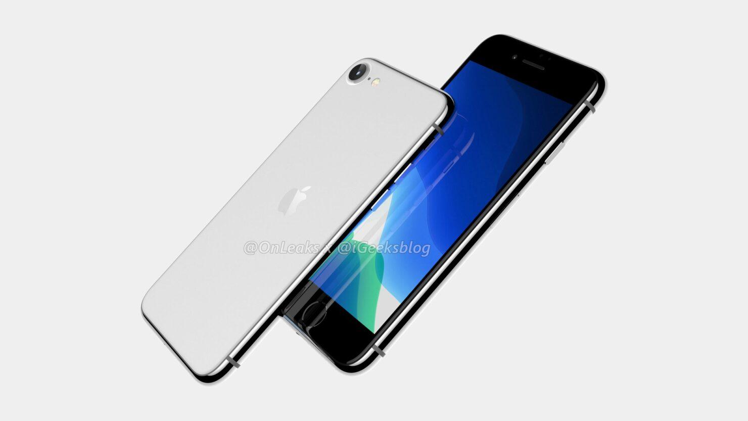 iphone-se-2-renders-1