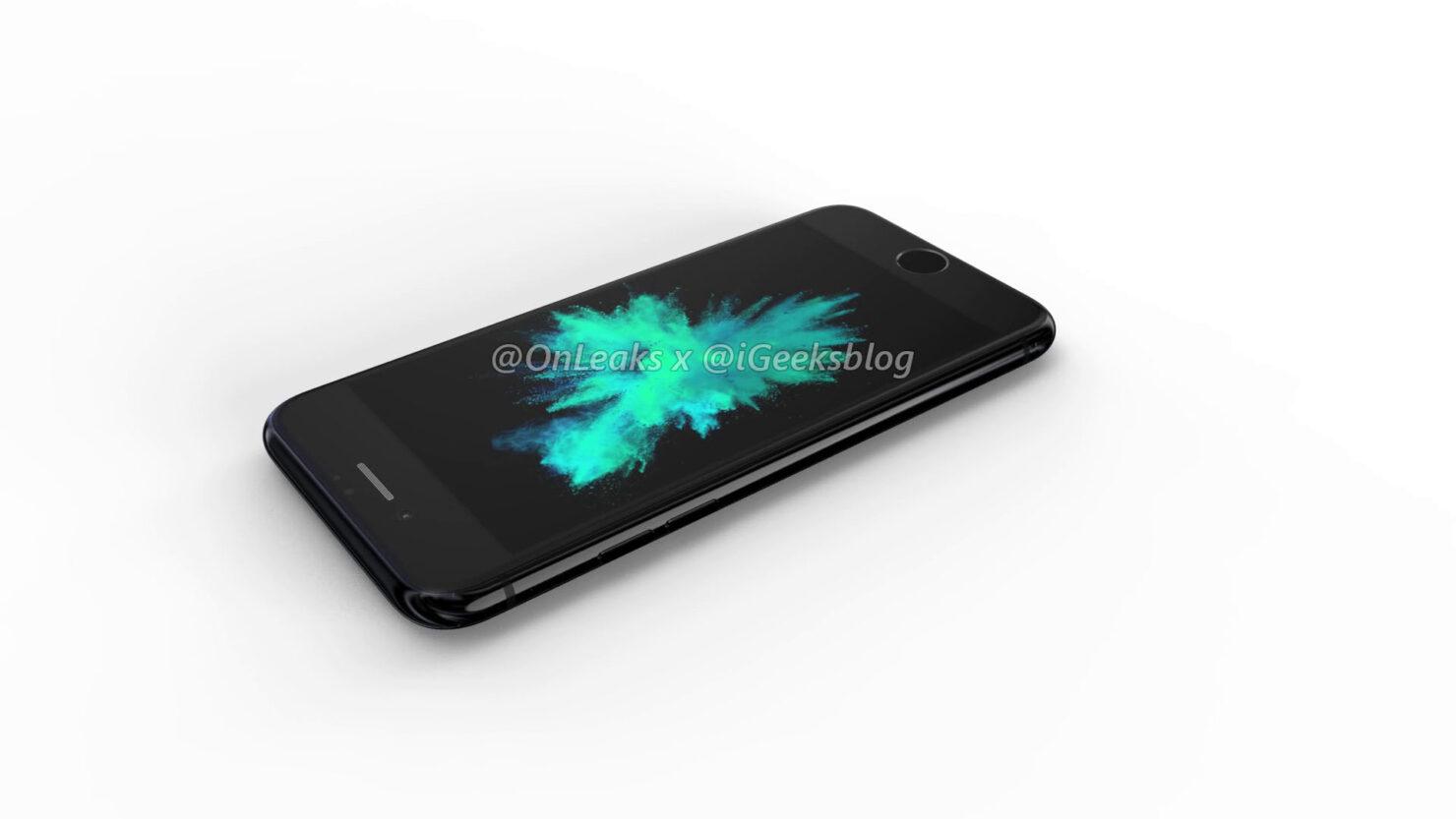 iphone-se-2-renders-10