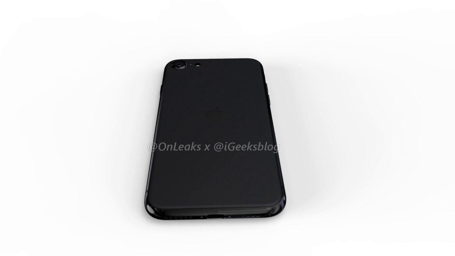 iphone-se-2-renders-12