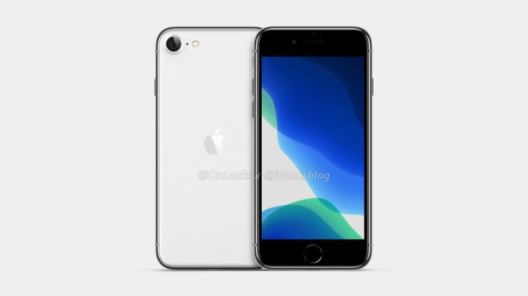iphone-se-2-renders-2