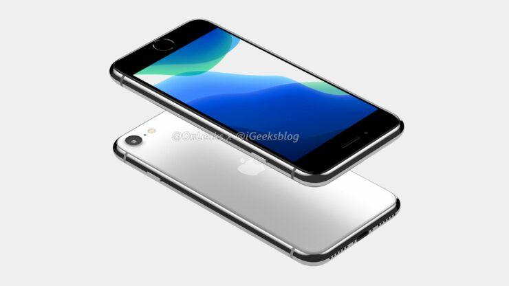 iphone-se-2-renders-3