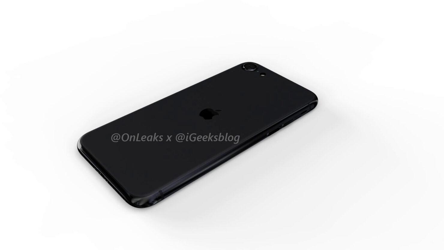 iphone-se-2-renders-4