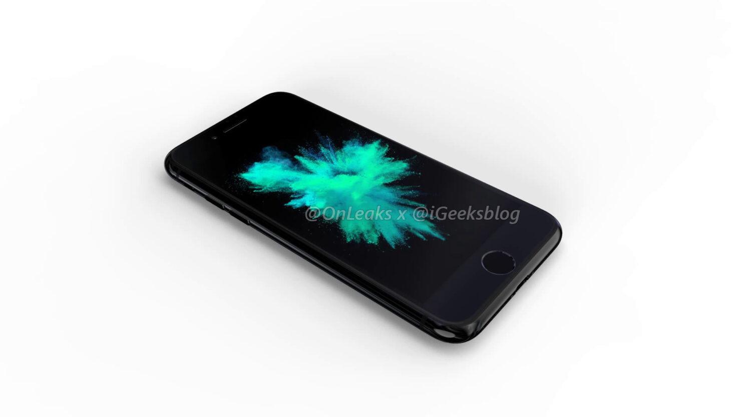 iphone-se-2-renders-5
