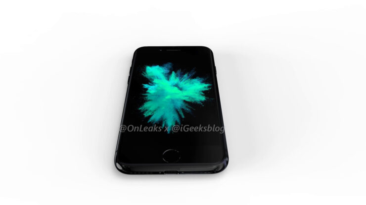 iphone-se-2-renders-6