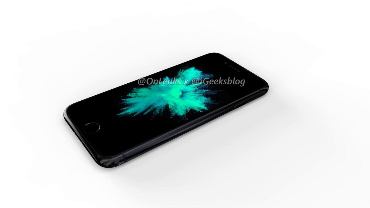 iphone-se-2-renders-7