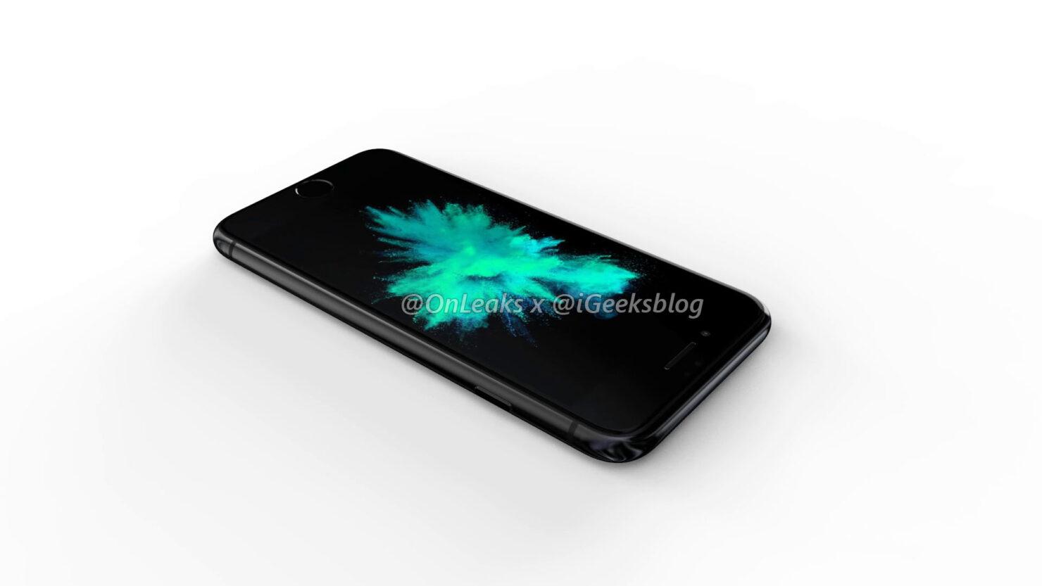 iphone-se-2-renders-8