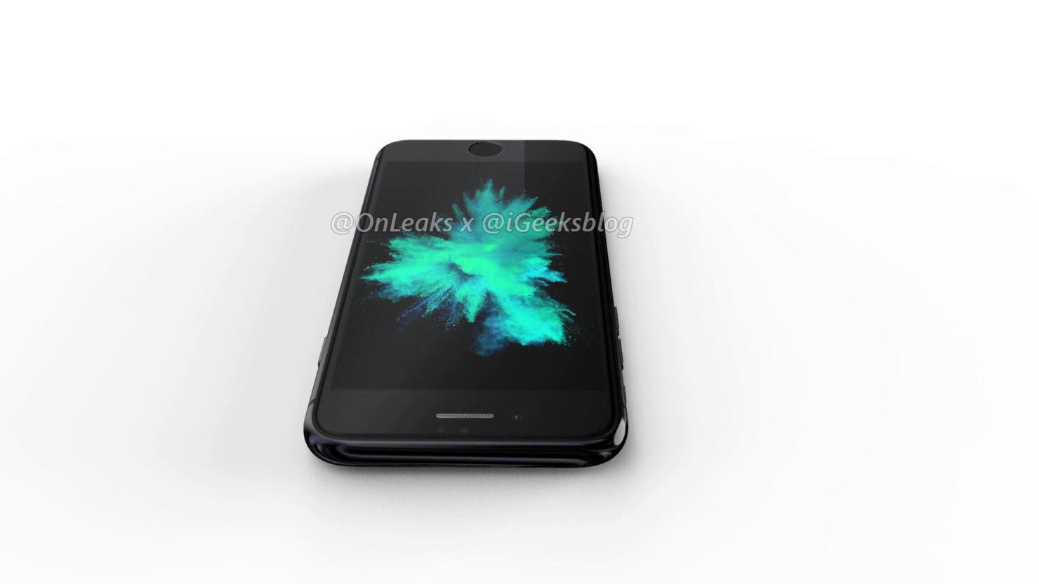 iphone-se-2-renders-9