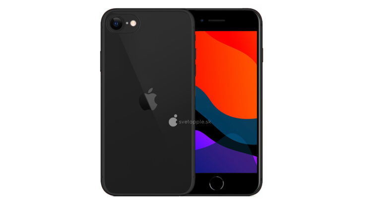 iphone-se-2-renders-color-options-and-preliminary-specifications-3