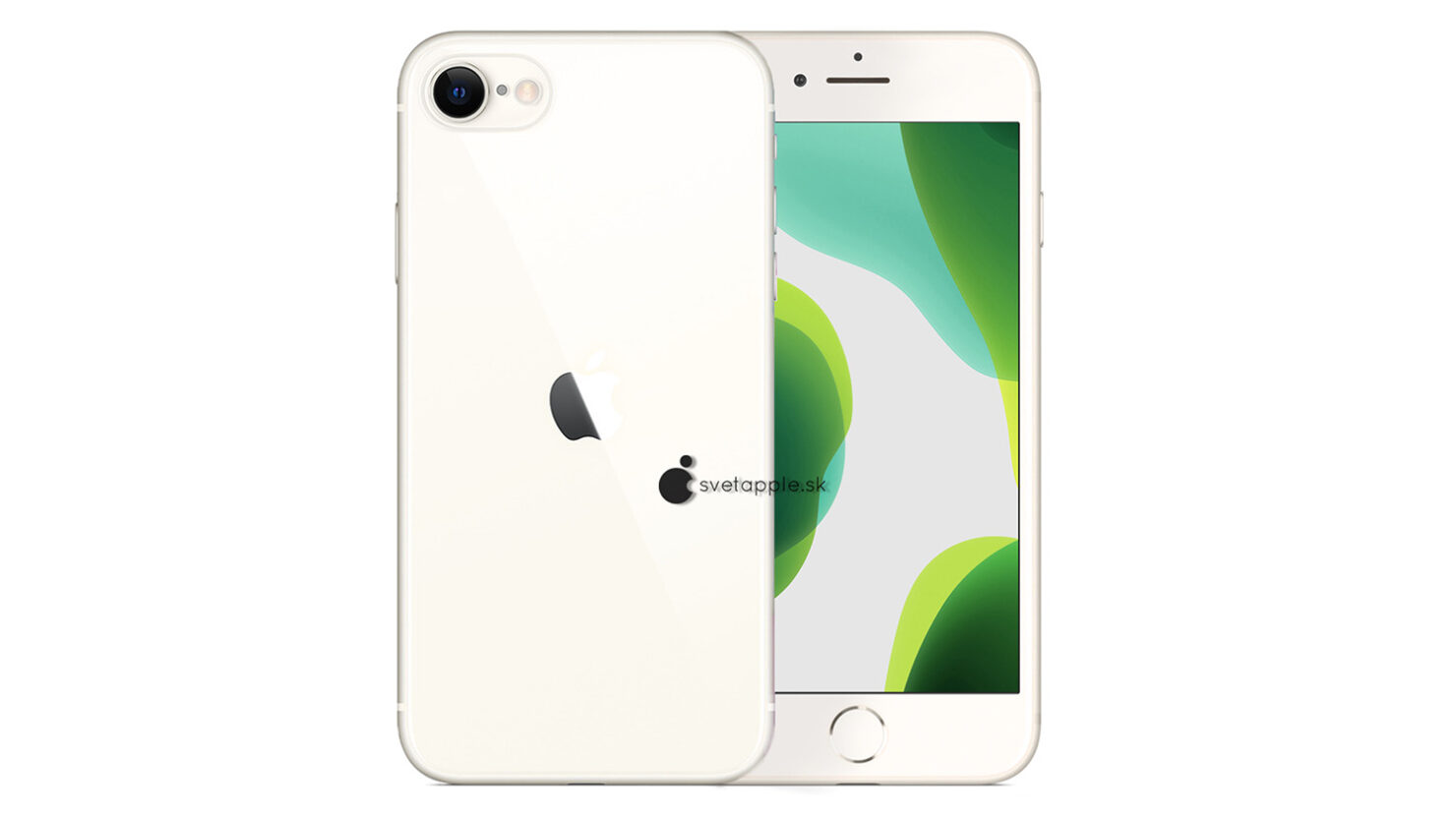 iphone-se-2-renders-color-options-and-preliminary-specifications-5