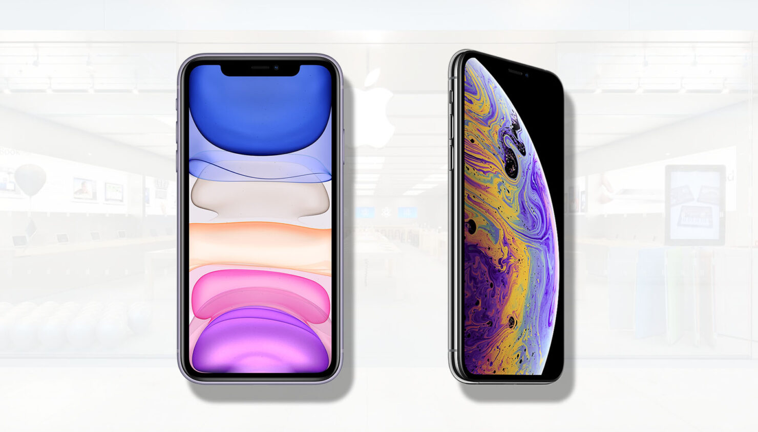 iPhone 11 or a Refurbished iPhone XS? Both Cost the Same, but Which One Should You Get?