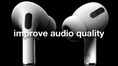 improve-audio-quality-airpods-pro