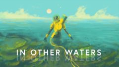 in_other_waters_art
