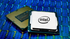 intel-9th-gen-core-2-720x720