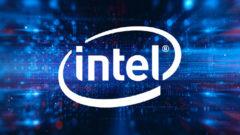 intel-logo-generic-678_678x452
