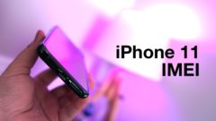 iphone-11-imei-main