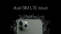 iphone-11-dual-sim-lte-issue