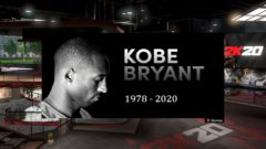 kobe_bryant_nba2k20_tribute