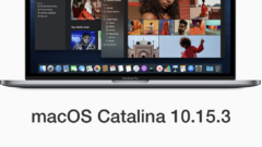 macos-catalina-10-15-3-update