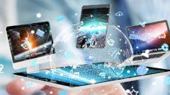 making_tax_digital