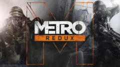 metro-redux-switch-2